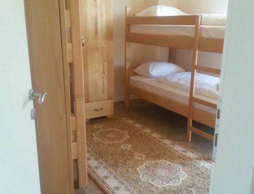 Spavaca soba2